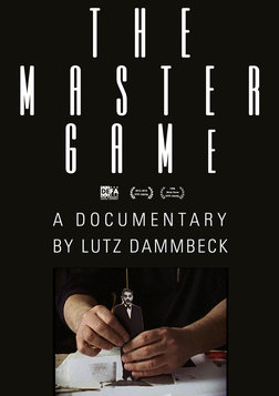 The Master Game (Das Meisterspiel) - An Art Mystery