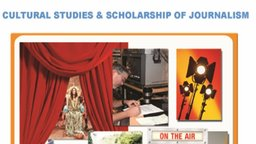Cultural Studies & The Scholarship Of Journalism - with James W. Carey